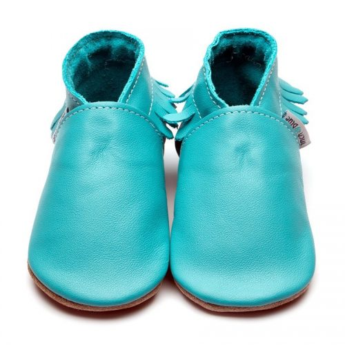 Moccasin-turquoise-inch-blue