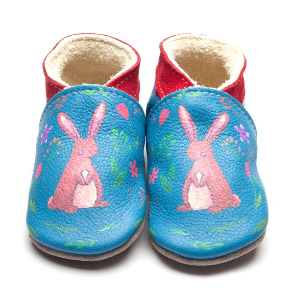 hare-blue-print-leather-inchblue-baby-shoe