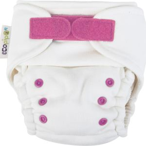 Ecopipo-Adjustable-Night-Nappy-Raspberry