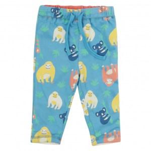 orangutan trousers