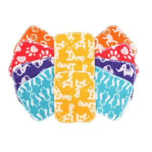 tots bots cloth wipes
