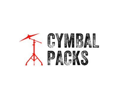 Cymbal Packs