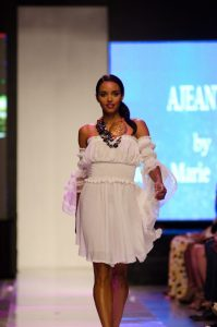 03 aJeante at CFW