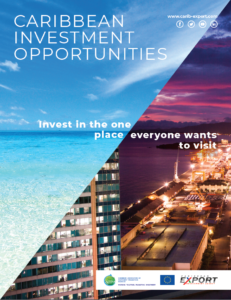 Caribbean Investment Opportunities