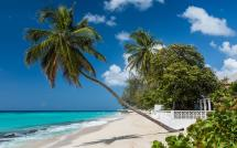 Spotlight Barbados - Caribbean Charter Flights