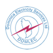 Dominica-Electricity-Services
