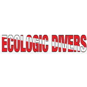 Ecologic-Divers