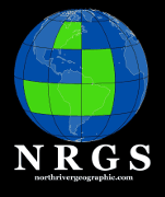 NRGS_Scaled