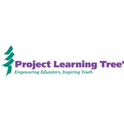 Project-Learning-Tree