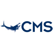 complete-marine-services