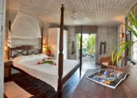 Caribbean Style Furniture   Interior Home Design   Home ...