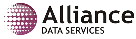 Alliance Data Services