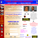 Chris Computer Services