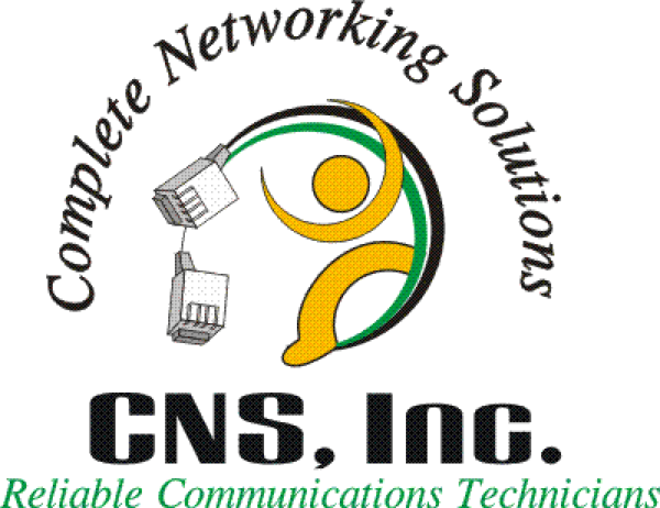 Complete Networking Solutions, Inc.