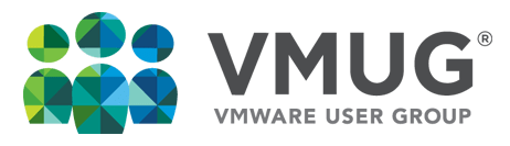 US Virgin Islands VMWare User Group (VMUG)