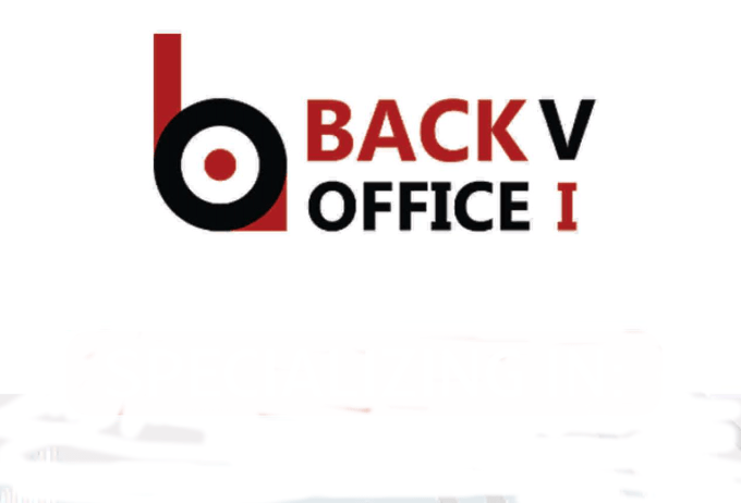 Back Office VI