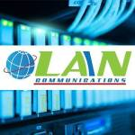 LAN Communications Corp.