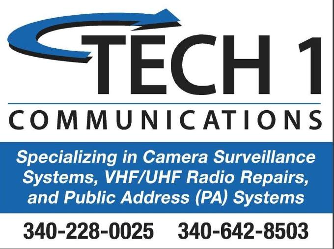 Tech1 Communication, LLC
