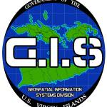 U.S. Virgin Islands GIS provides information and support for critical services