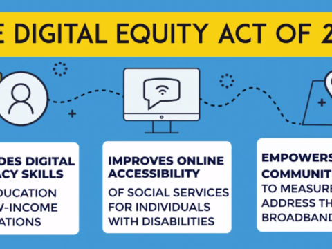 digital equity act image