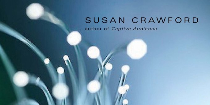 susan-crawford-fiber-book-cover
