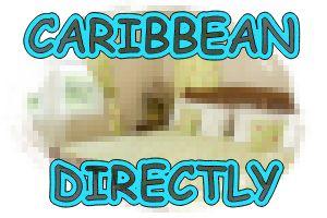 curtain bluff antigua barbuda
