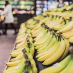 3 Major Reasons Why Bananas are so Important in our Diet