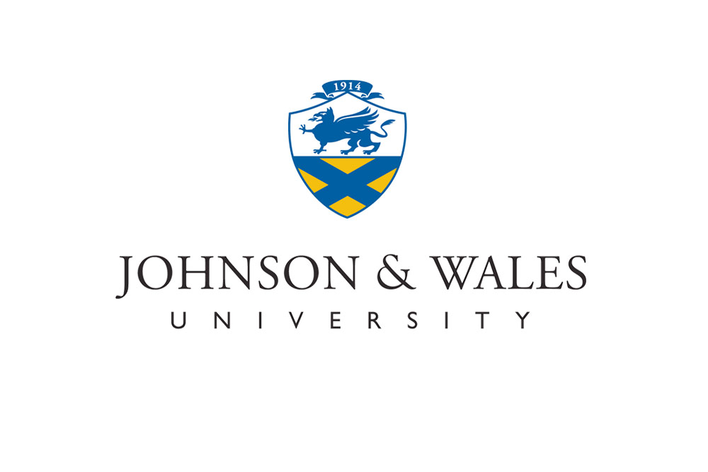 CHTA Partners With Johnson & Wales University For Taste Of