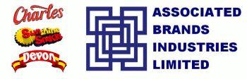 Associated Brands Industries Ltd Jobs