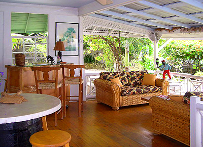 French Interior Design For Caribbean Property Caribbean Land