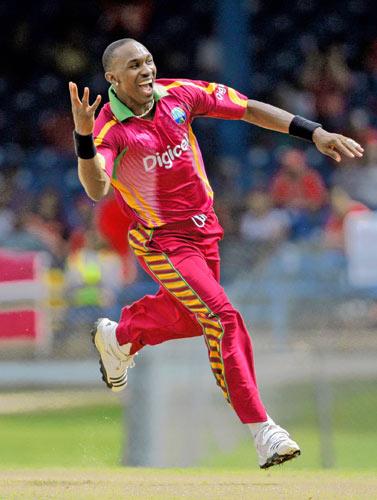 the barbados senior cricket team defeated trinidad and tobago by 17 runs at the queen s