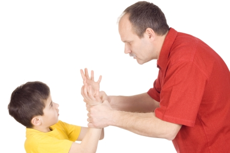 Image result for parent abuse