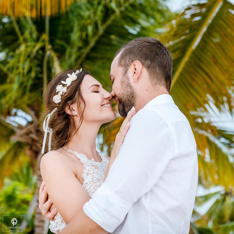 b19 Ilona Ryszard CaribbeanPhoto wedding photographer punta cana