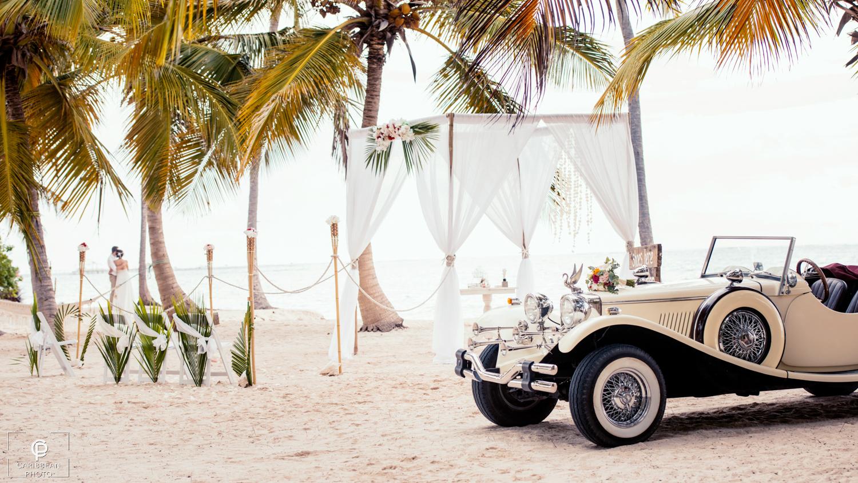 b53 Ilona Ryszard CaribbeanPhoto wedding photographer punta cana