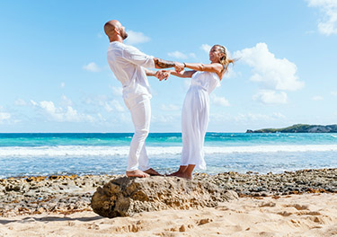 featured 10 Asia Robert CaribbeanPhoto wedding photographer Punta Cana