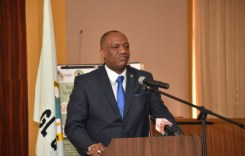 Gov't express willingness to support Guyanese affected in Venezuela riots