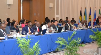 45th COTED conference seeks to reinforce economic resilience