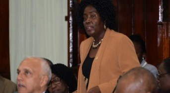 "Gov't goal to provide a ""good life"" to all Guyanese achievable – Housing Minister"