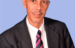 Guyana to host CITUR conference in March