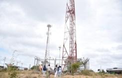Guyana/Brazil E-Gov site crossing to be resuscitated