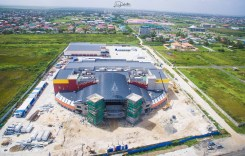 MovieTowne to support Guyana's local film industry