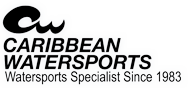 Caribbean Watersports Activities Key Largo Florida