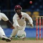 Ramdin Appointed Trinidad and Tobago