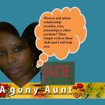 Dear Jade, Will I ever find true love?