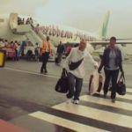 Forward Home: Does the Caribbean Diaspora have power?