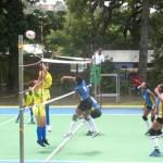 Hosts Struggle as Windward Islands Games kick off