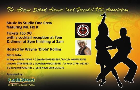 The-Alleyne-School-BK Feature