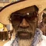 Bunny Wailer to turn back on Jamaica for SVG