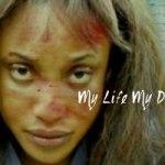 Tonto Dikeh struggles to cope with hard drugs