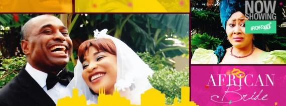 African-bride-fb-timeline (1)